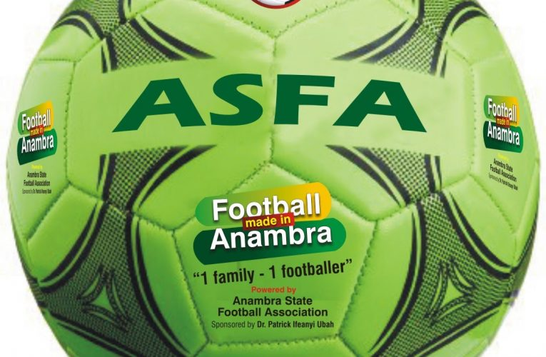 Anambra FA Election: We have done no wrong, NFF has no right to question our elective Congress- Electoral Committee