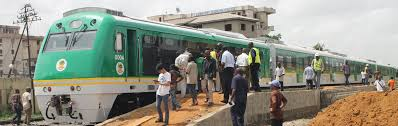 NRC Generates N3bn In 2019, As Abuja-Kaduna Rail-line gulf N1.5bn