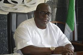BREAKING: Senator Kashamu Dies Of COVID-19 Complications