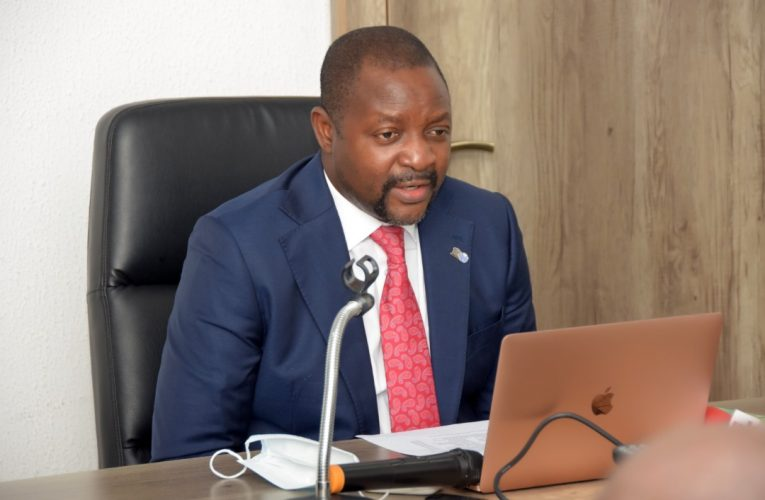 Minister Inaugurates Implementation Committee To Restore Surulere National Stadium Glory