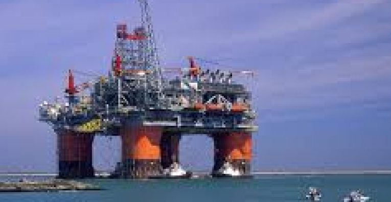 Nigeria's Oil Falls, Records Negative Growth