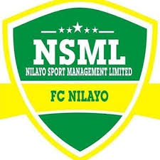 FC Nilayo Signs Shirt Sponsorship Deal With Western Quarry Limited