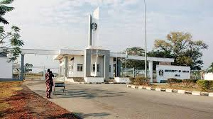 Uni-Abuja Promotes 10 lecturers To Professors, Associate Professors