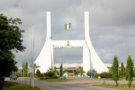 Insecurity: Gunmen Attack Abuja Tunga-maje Village, Police Rescue Kidnap Victims