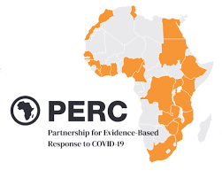 PERC To Launch New Data On COVID-19 Impact On African Communities Sept., 24th