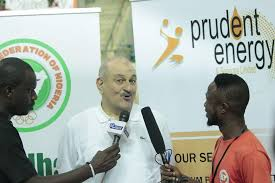 Prudent Handball Premier League To Hold In Abuja October