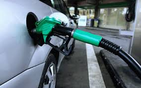 Just in: NNPC increases petrol depot price to N151.56/litre
