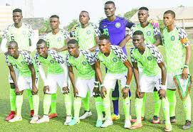 Flying Eagles, Golden Eaglets Face Tough Opposition On Roads To Mauritania, Morocco