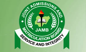 JAMB Arrests Police Office For Using Mercenary In Its Exams