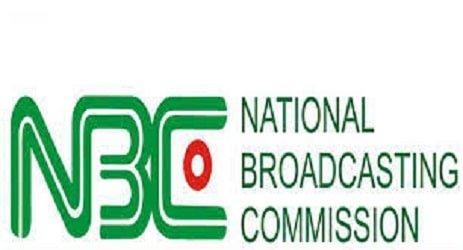 Lekki Toll Plaza Shooting: NBC Sanctions AIT, Channels, Arise TV's