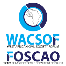 Lekki Massacre: WACSOF Strongly Condemns Killing Of Protesters