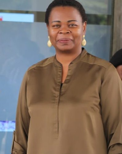 African Women Entrepreneurs in Covid -19 Era