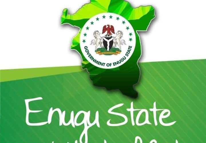 ZONING AS A PANACEA TO POLITICAL CRISIS AND DOMINATION: THE ENUGU STATE EXAMPLE.