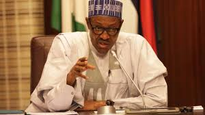 Take Advantage of Social Investment Opportunities, Buhari Tells Nigerian Youth