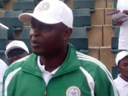 Volleyball Super 8 Tourney: We Are Going To Ilorin For Serious Business-Custom Team