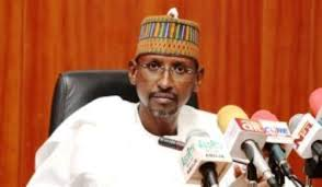 Christmas Message: FCT Minister Felicitates With Residents