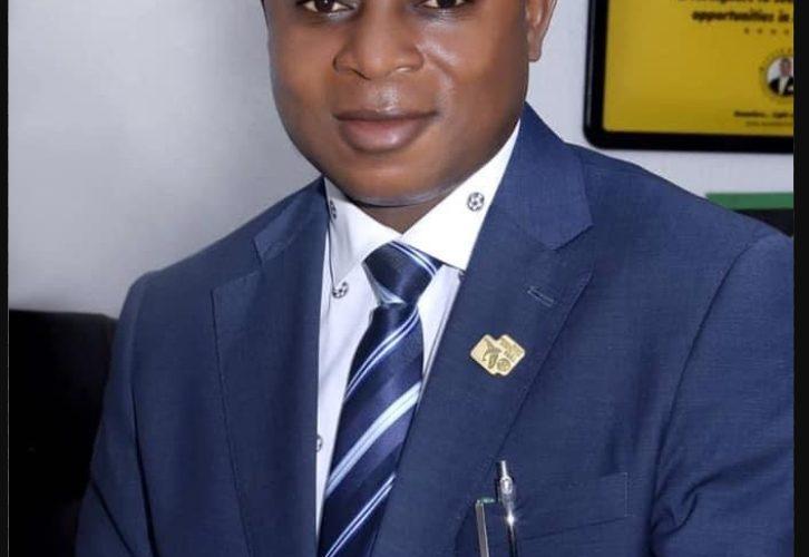 Anambra Commissioner Escapes Gunmen Attack