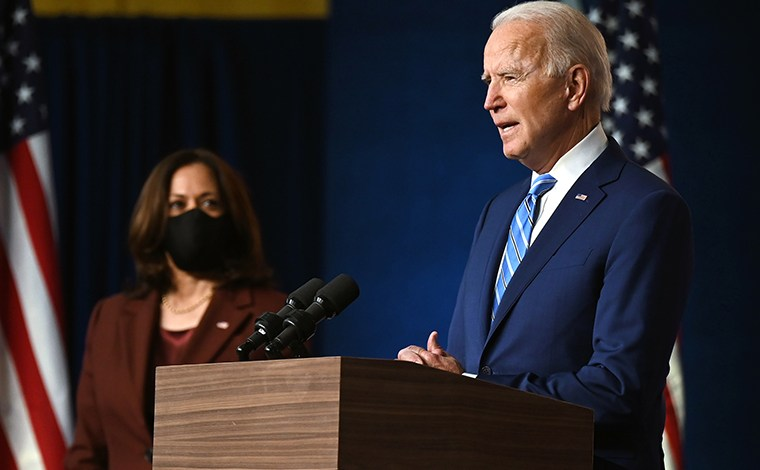 Biden Administration To Propose 8 Years US Citizenship For Immigrants