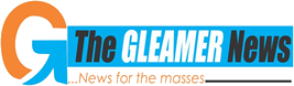 The Gleamer News